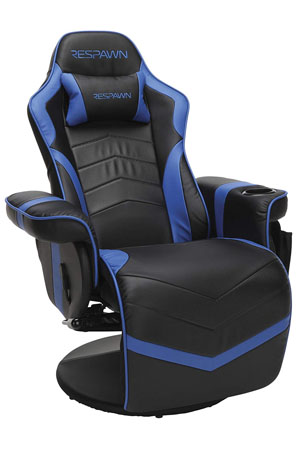 Best Respawn Gaming Chair in 2020 Review and Guide