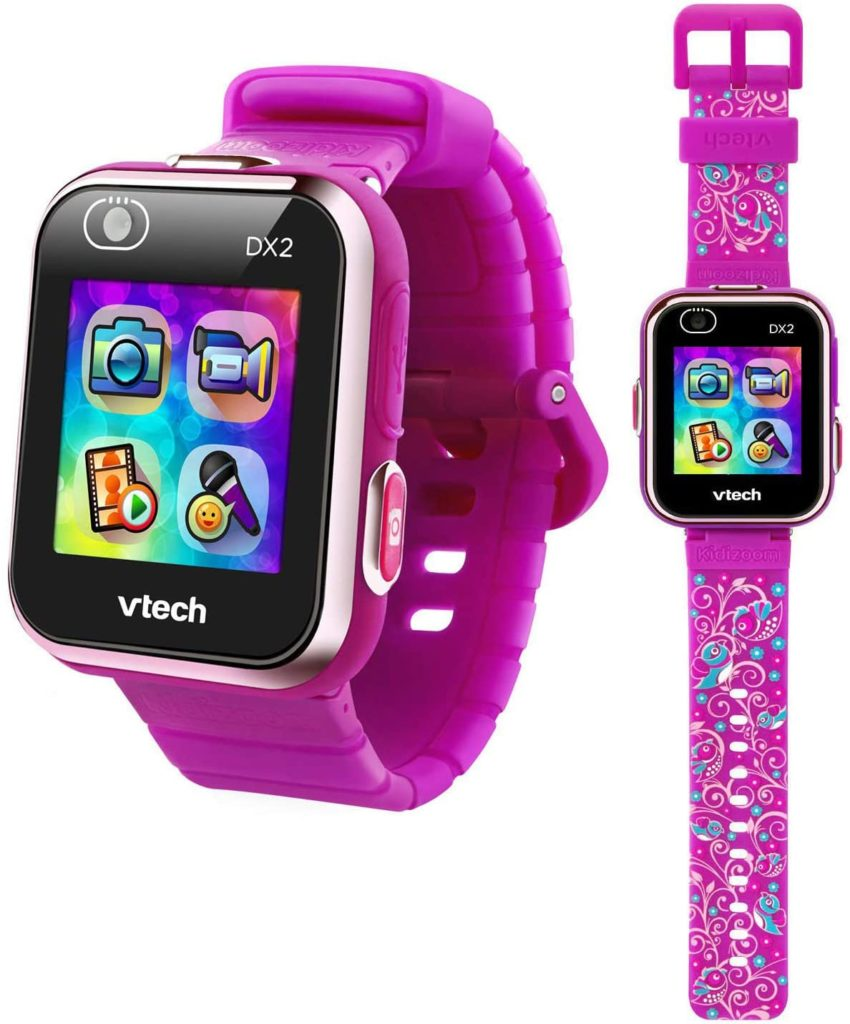smart watch for kid
