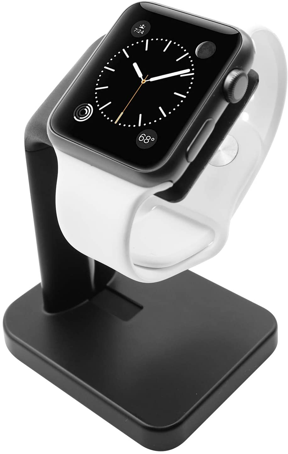 Smart Watch Charger